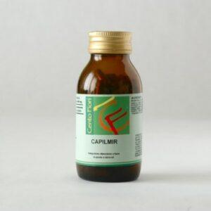 Capilmir