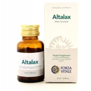 Altalax
