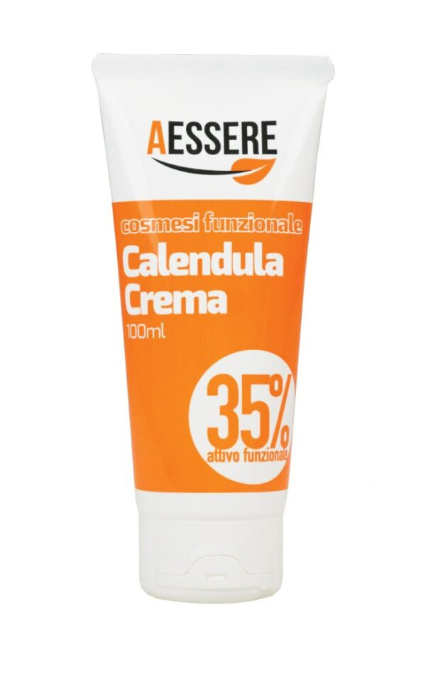Crema Calendula - 100 ml