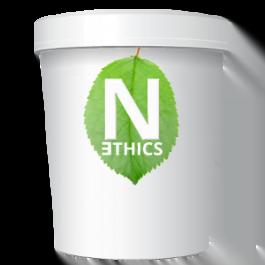 Silethics (silicio organico)