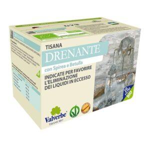 DRENANTE - 20 Bustine