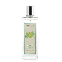 Eau De Parfum Fleur Verte 50 Ml