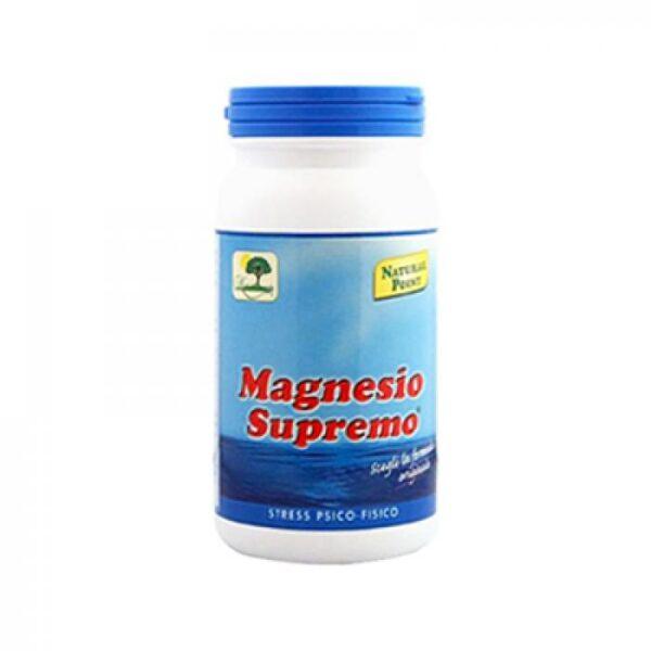 Magnesio supremo 150 g