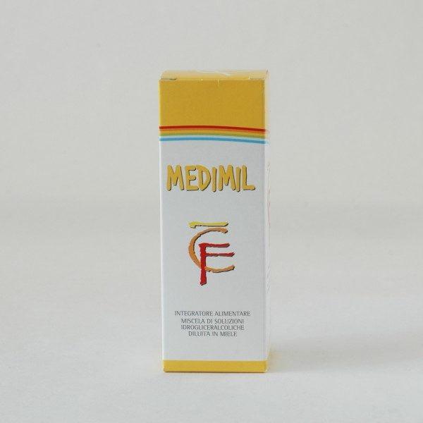 Medimil 100 ml