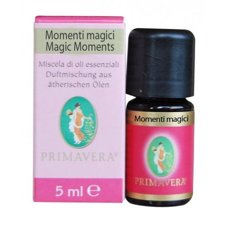 Momenti magici 10 ml. miscela o.e.