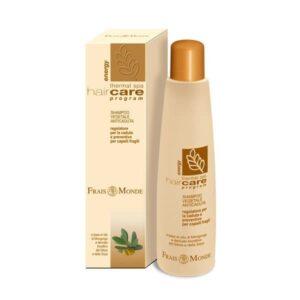 Shampoo Vegetale Anticaduta  - Energy