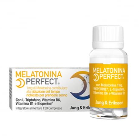 Melatonina Perfect