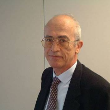 Maurice Ferrari